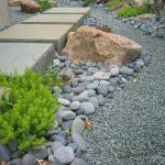 gravel-3-w900-h900
