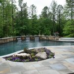 pool-fountain-wall-1-w900-h900